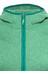 Marmot Norhiem jakke grøn